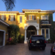 4064 Founders Club Drive, Sarasota, FL 34240