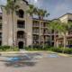 16904 Vardon Terrace, Unit #106, Lakewood Ranch, Florida 34211