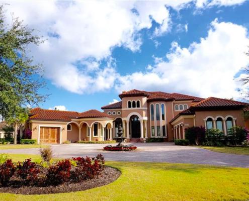 6922 Lacantera Circle, Lakewood Ranch, FL 34202