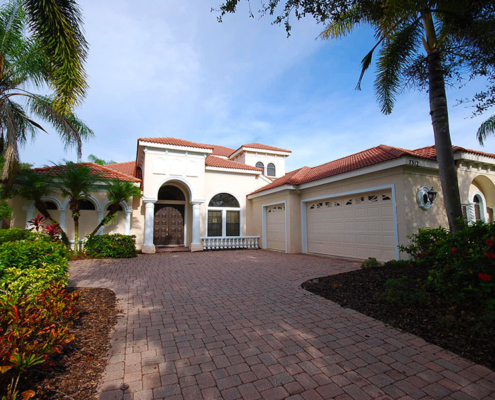 7312 Desert Ridge Glen, Lakewood Ranch, Florida 34202